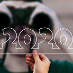 como ha afectado el 2020 a nuestro sexo